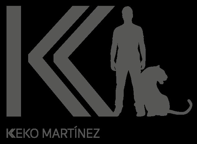 Keko Martínez