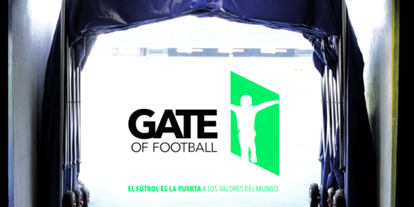 Imagen de la noticia Gate Of Football