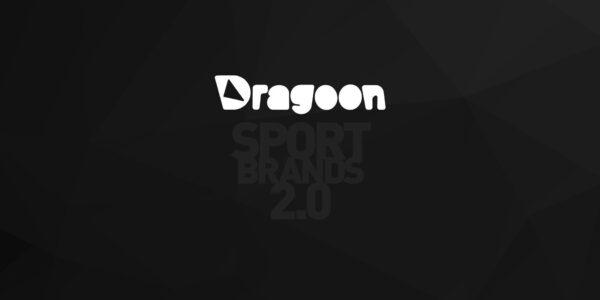 Imagen de la noticia Mi incorporación a Dragoon Sport Brands