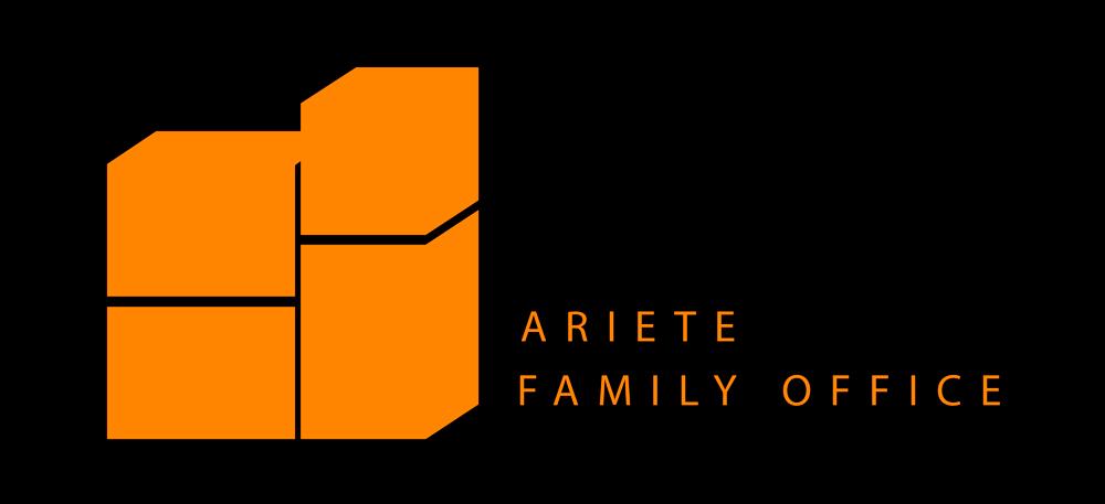 Logotipo Ariete