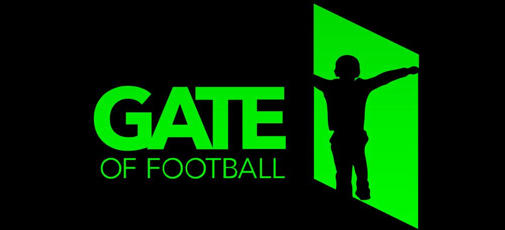 FUNDACIÓN GATE OF FOOTBALL. Presidente